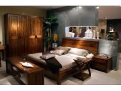 家具 红木复古家具  实木家具  红花梨衣柜 实木
