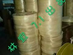 可定制各种规格 木线包覆木皮 加工贴布 贴牛皮纸 染色木皮