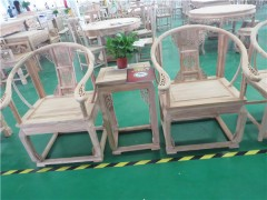 德州餐桌椅|古典实木家具山东桌椅之乡 厂家定做批发