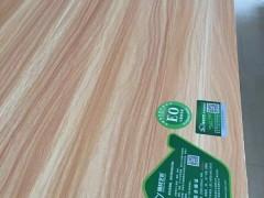 十大免漆板材品牌 精材艺匠童房专用板