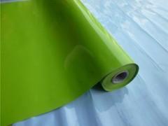吸塑膜  高光吸塑膜  pvc吸塑膜  真空环保吸塑膜