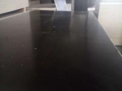 厂家直销 精品建筑覆膜板 清水模板 异形模板 长期大量生产