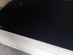 专业生产 精品建筑覆膜板 清水模板 异形模板 欲购从速