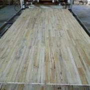 江西太平洋木业有限公司