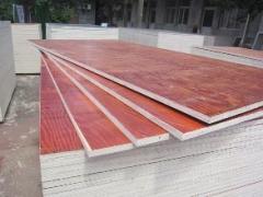 廊坊辉煌板业专业生产各种中高档建筑模板,规格齐全,量大优