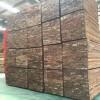 山东中瀚木业 厂家直销 精品沙比利烘干