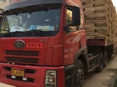 厂家直销精品松木木皮,杨木木皮,湖北易扬板皮长期大量供应