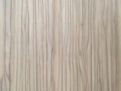 江苏直拼板生产厂家在哪?中瀚拼板厂专业生产奥古曼榄仁木直拼板