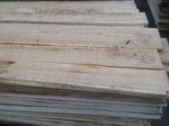 陕西桐木板材最新报价,桐木板材品牌供应商,鲁鑫木业加工厂