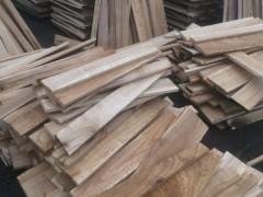 渭南市桐木板材批发商,10月份桐木板材生产厂家最新报价