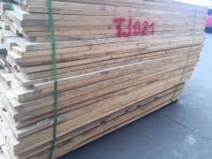 精品25×自然宽×2000桦木板材长期大量供各种规格均可定制
