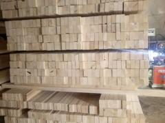 厂家直销樟子松,落叶松,白松,桦木等家具用料,质优价廉