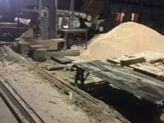 专业生产(白松)各种规格木板/木方工地料 ,家具料