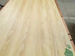 马六甲生态板十大品牌 精材艺匠实木生态板
