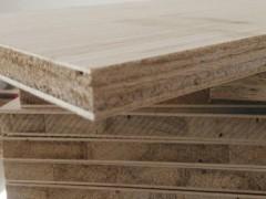 厂家直销,桐木厚心套线板,木门配套板材系列,大量生产批发