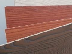 精品松木复合贴面门套板,桐木厚心套线板各种规格,长期供应