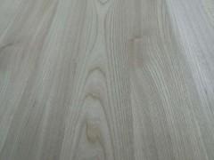 厂家直销精品生态板,家具板,橱柜板,各种规格大量生产