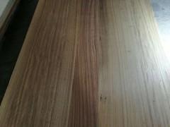 橡木实木板贴面