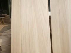 椿木拼板低价出售