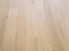 榆木精品指接板