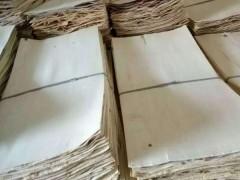 湖北常年生产销售杨木皮子