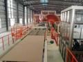 人造板产业报告:刨花板生产水平提升 连续平压线已达23条