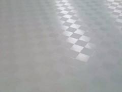 幻影生态板