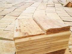 可按客户要求定制,各类旋木皮,宏祥旋切木皮加工厂