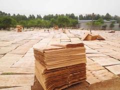 宏祥旋切木皮,专业供应各种旋切木皮,品质保证 货源充足
