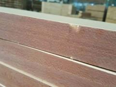 工艺板顺向板长期大量供应