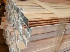 厂家直销门厂配套板材.工艺板顺向板