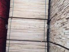 供应精品阿尤斯实木板材厚薄板 阿尤斯进口原木板材 非洲白木