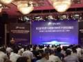 装饰纸与饰面板产业正在中国林产工业界创新崛起