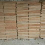广西隆安县东岳木业有限公司