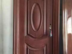 精品实木套装门供应
