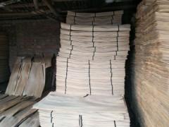江苏桦木木皮供应厂家,桦木木皮大量批发