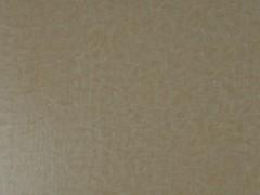 生态免漆板-鳄鱼皮