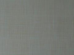 生态免漆板-连理织