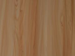 生态免漆板-桂香梨