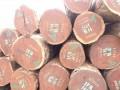 进口木材名称:曼森梧桐