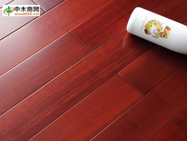 出口产绵软木名称国标注:澳门新葡京