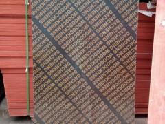专业生产批发建筑膜板,各种规格,优价处理