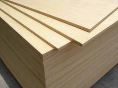 厂家直销精品细木工板,长期大量供应