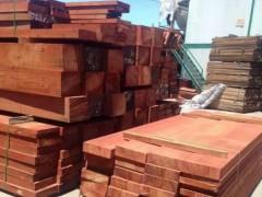 柳桉木原木,柳桉木圆柱,柳桉木板材,柳桉木木方,柳桉木地板