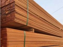 上海柳桉木厂家,定制柳桉木任意规格,柳桉木优点介绍