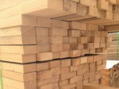 工厂直销巴劳木,黄巴劳木,巴劳木价格,红巴劳木板材报价