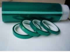 离型纸接头胶带 硅油纸接驳胶带