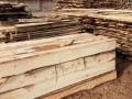 艾哥木材加工厂-产品图片