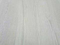 东莞三德木业红橡直拼板大量供应,精选美国红橡板材加工生产