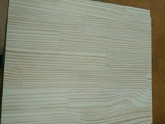可定制各种规格指接板,南方松指接板大量批发